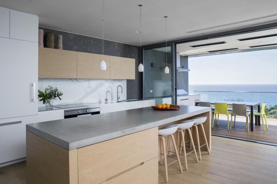 Sydney Villa 5648