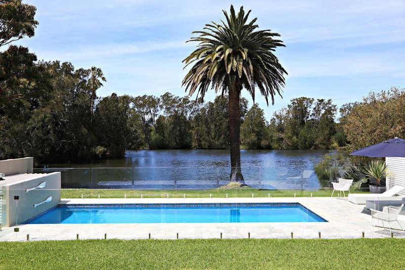 Sydney Villa 5665