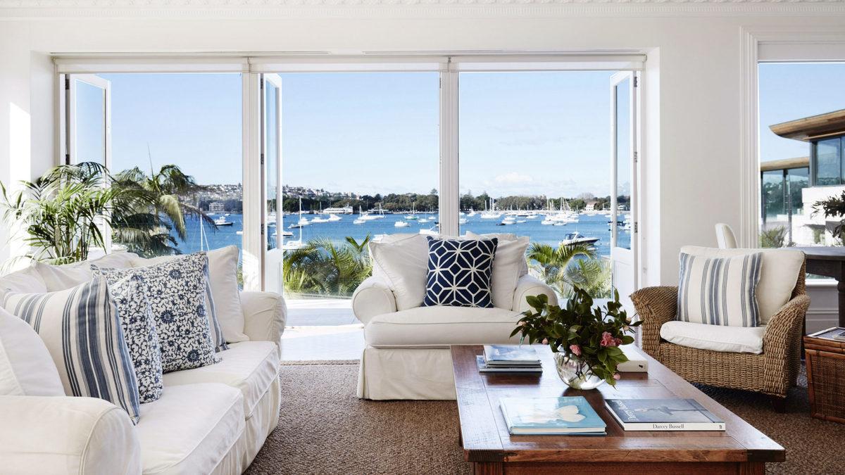 Sydney Villa 5677