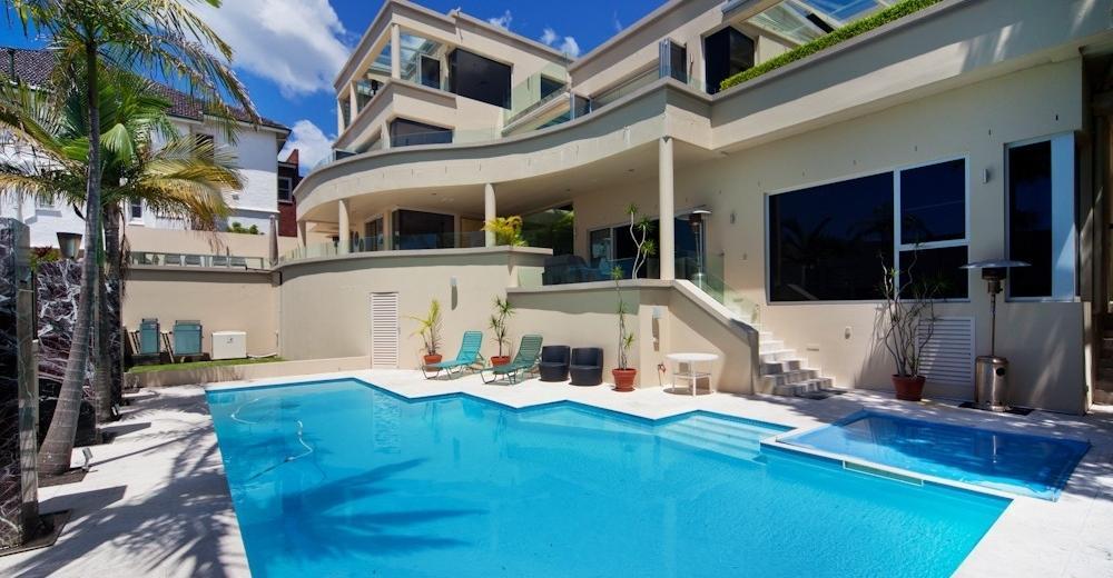 Villa 5688