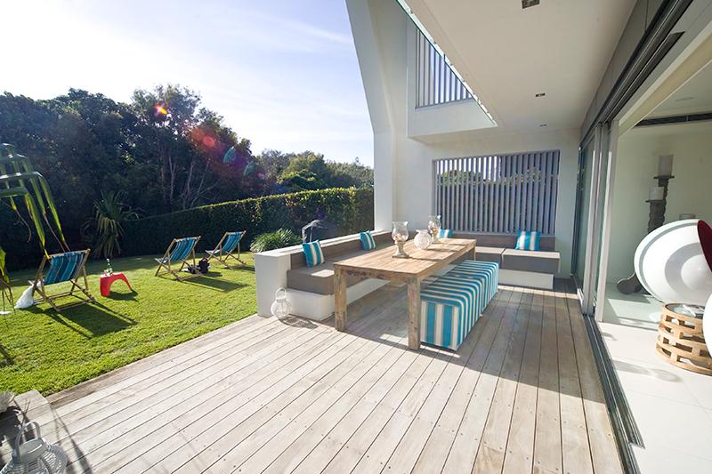 Queensland Villa 5703