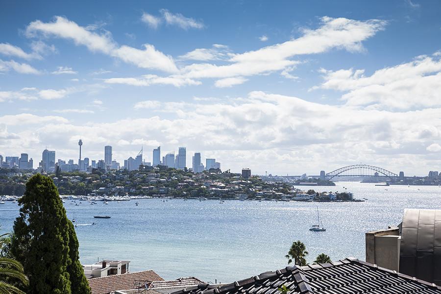 Sydney Villa 5719