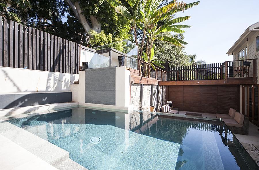 Sydney Villa 5811