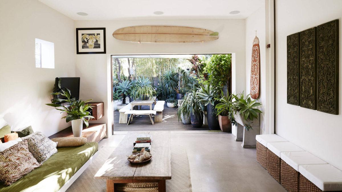 Sydney Villa 5910