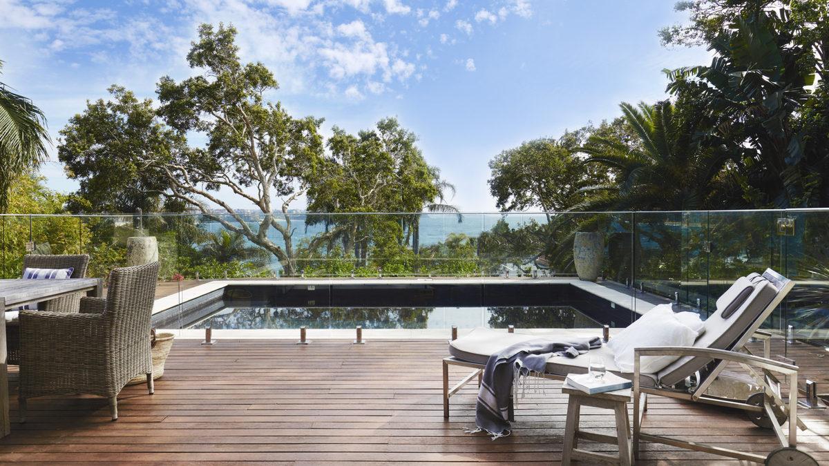 Sydney Villa 5815