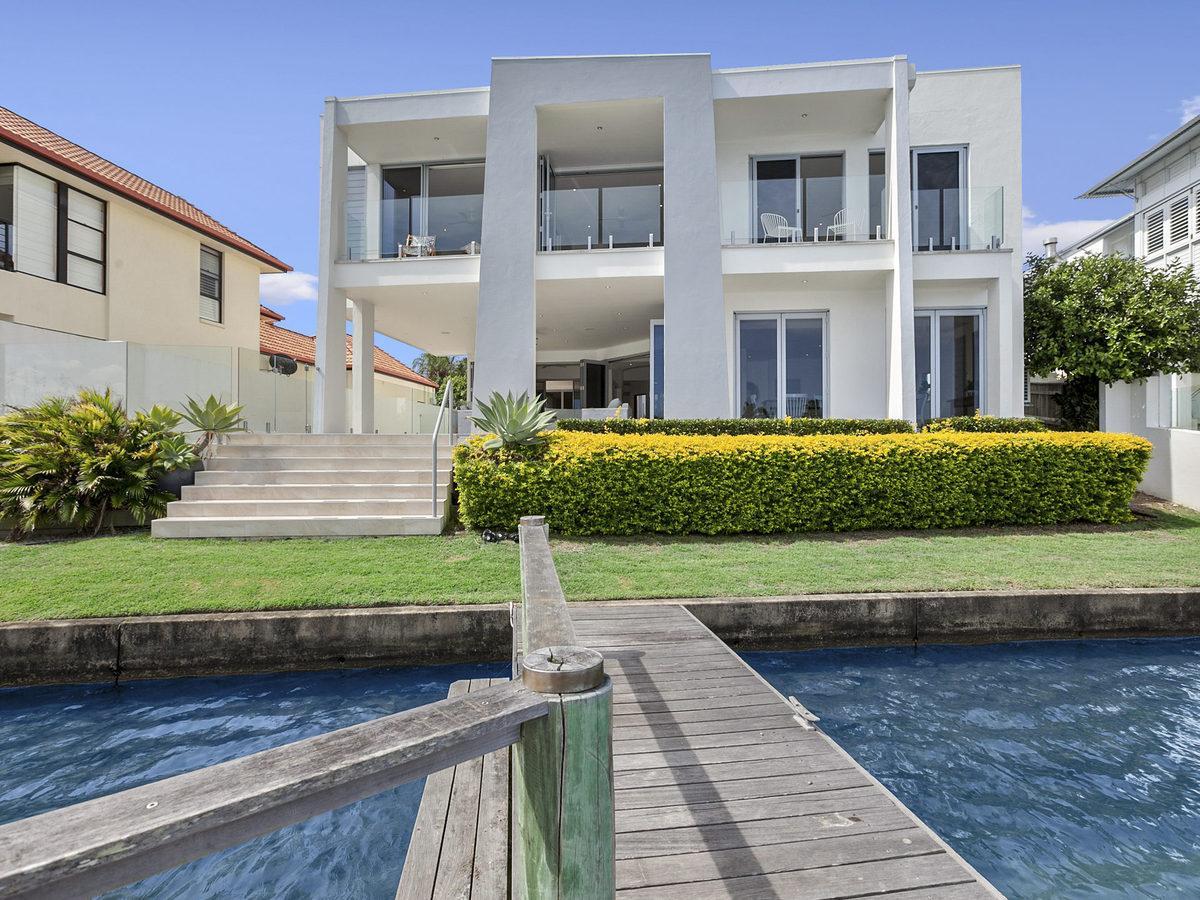 Villa 5920