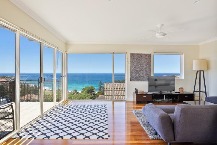 Sydney Villa 5936