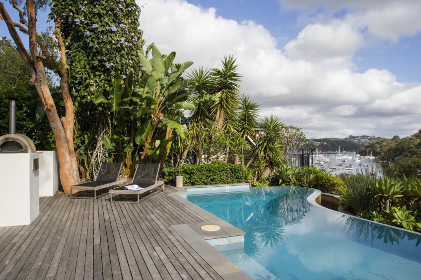 Sydney Villa 5938
