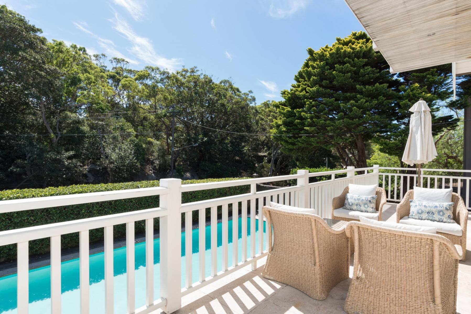 Sydney Villa 5940
