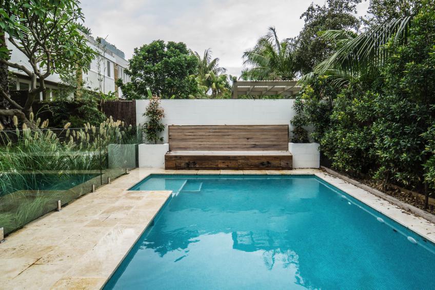 Sydney Villa 5946