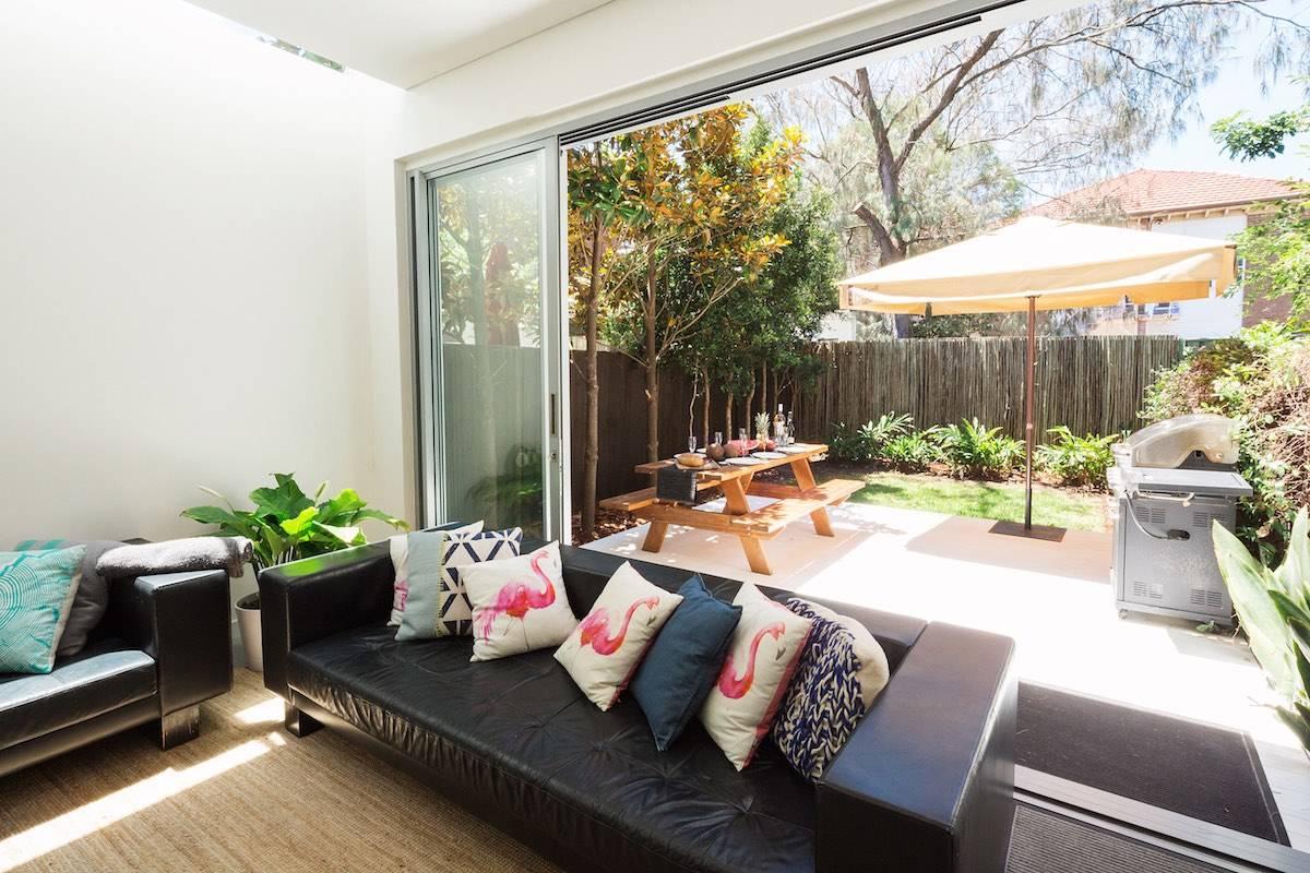 Sydney Villa 5949