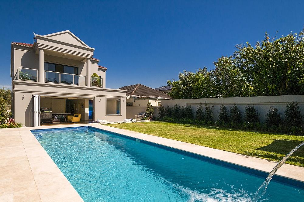 Villa 5952