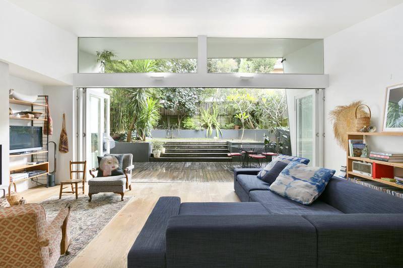 Sydney Villa 5955