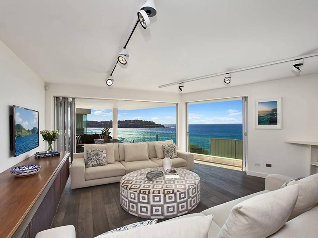 Sydney Villa 5961