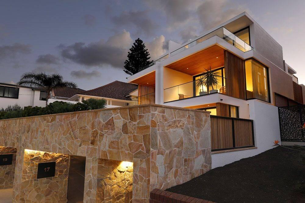 Villa 5839