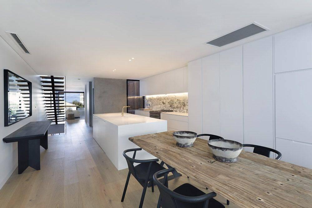 Sydney Villa 5839