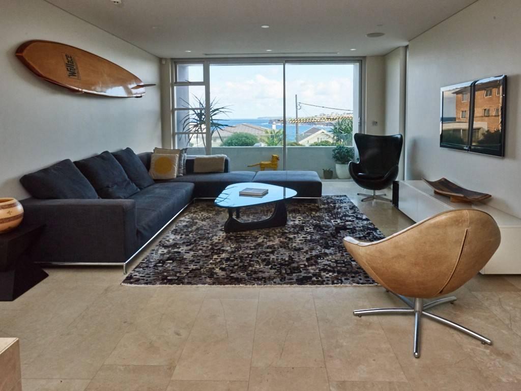 Sydney Villa 5867