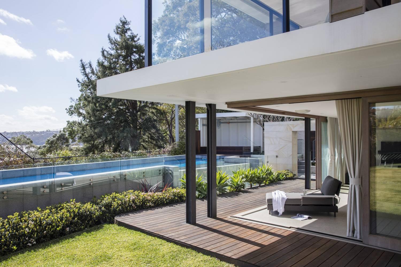 Villa 5880