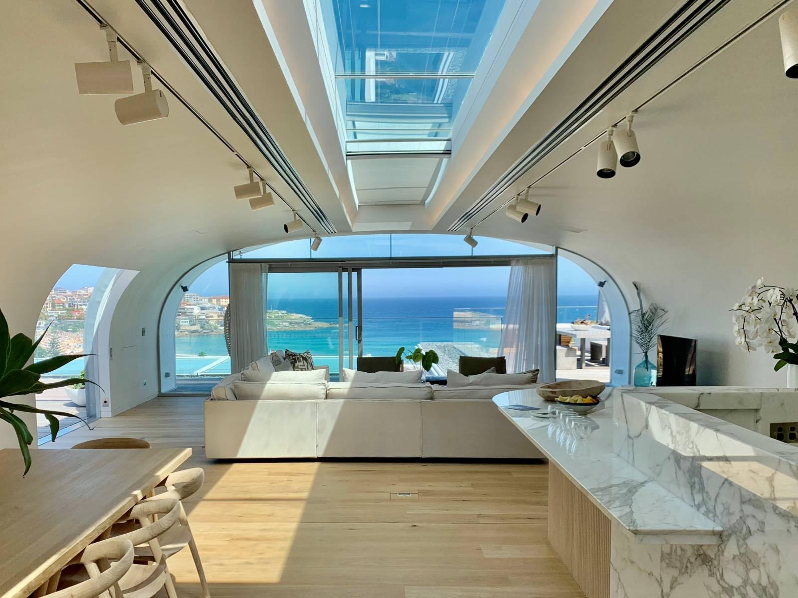 Sydney Villa 5966