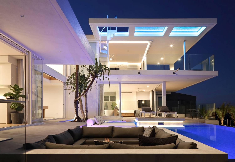 Noosa Villa 5973