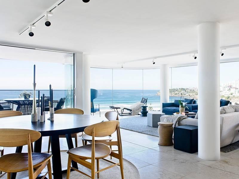 Sydney Villa 507