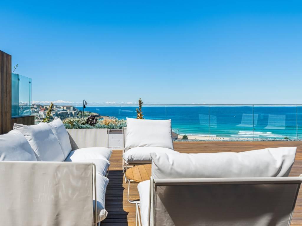 Sydney Villa 5978