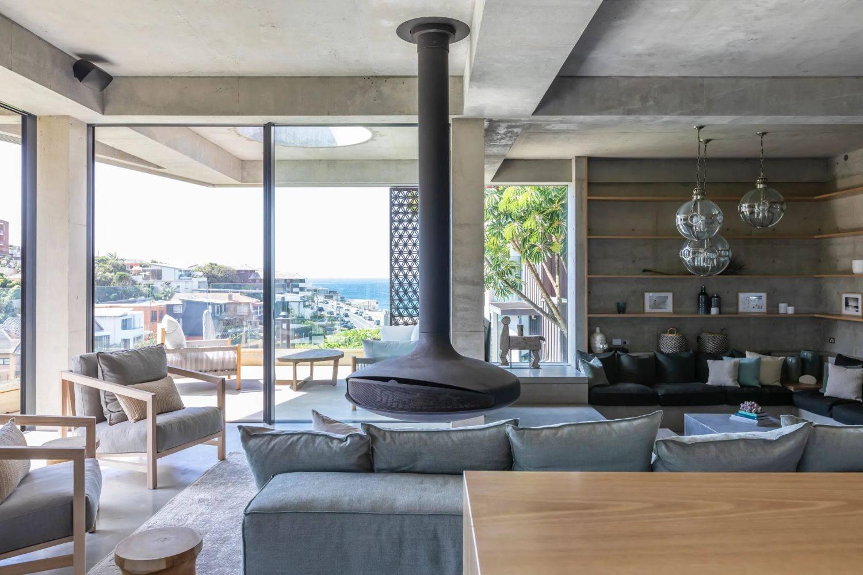 Sydney Villa 5985
