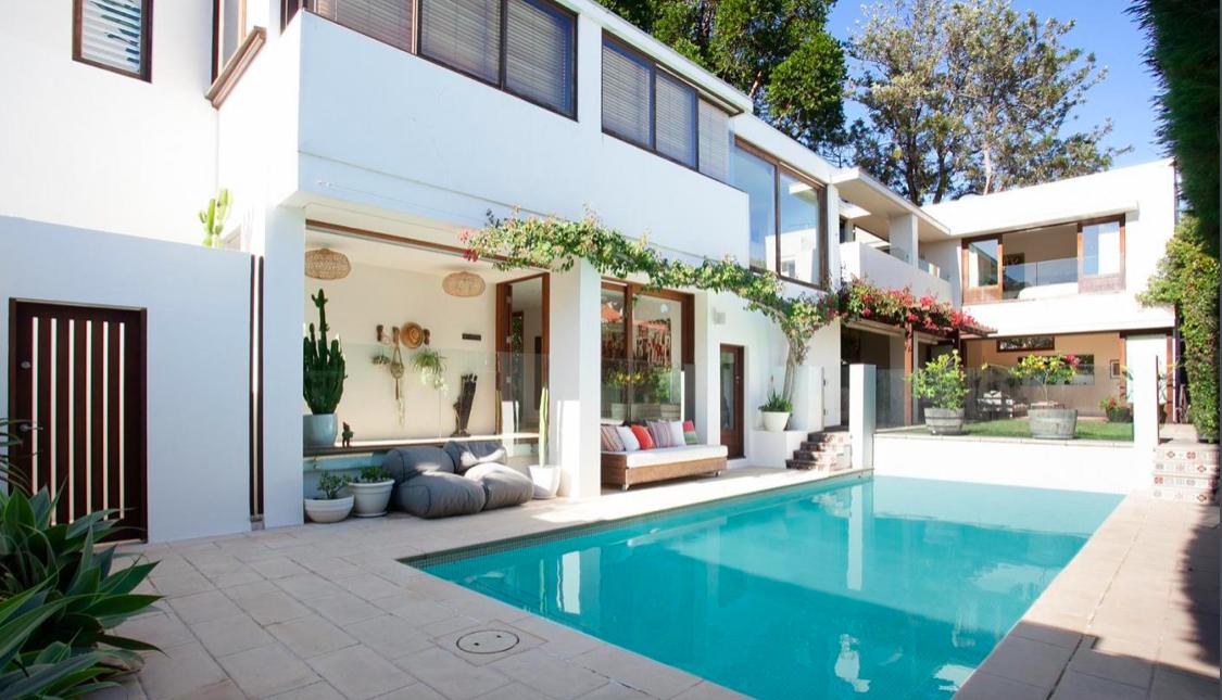 Sydney Villa 5125
