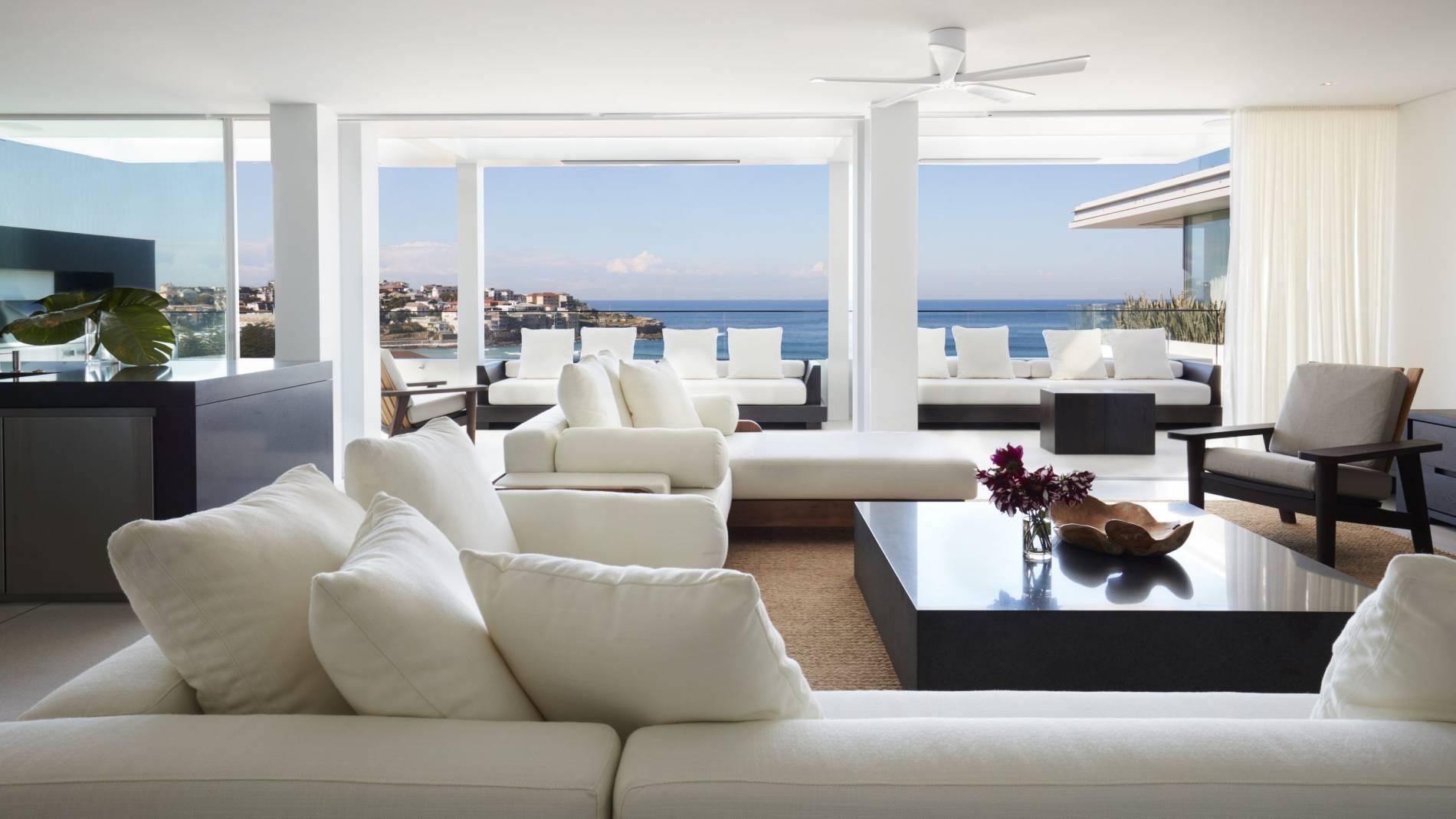 Sydney Villa 51009