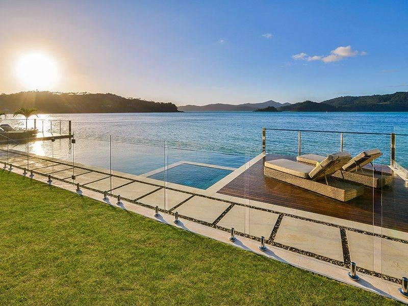North Queensland Villa 5135