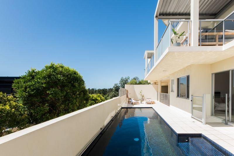 Noosa Villa 5055