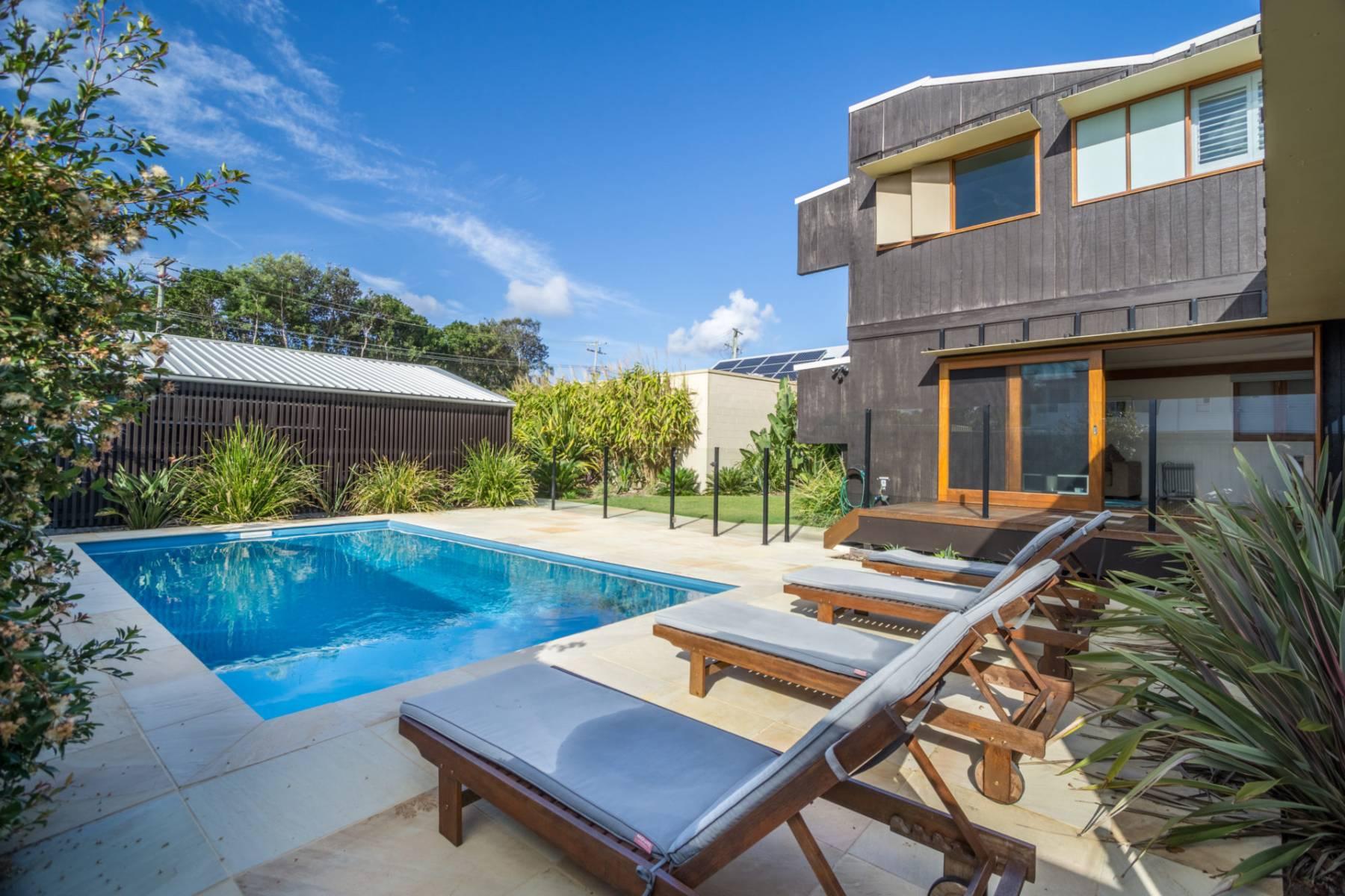 Villa 5081