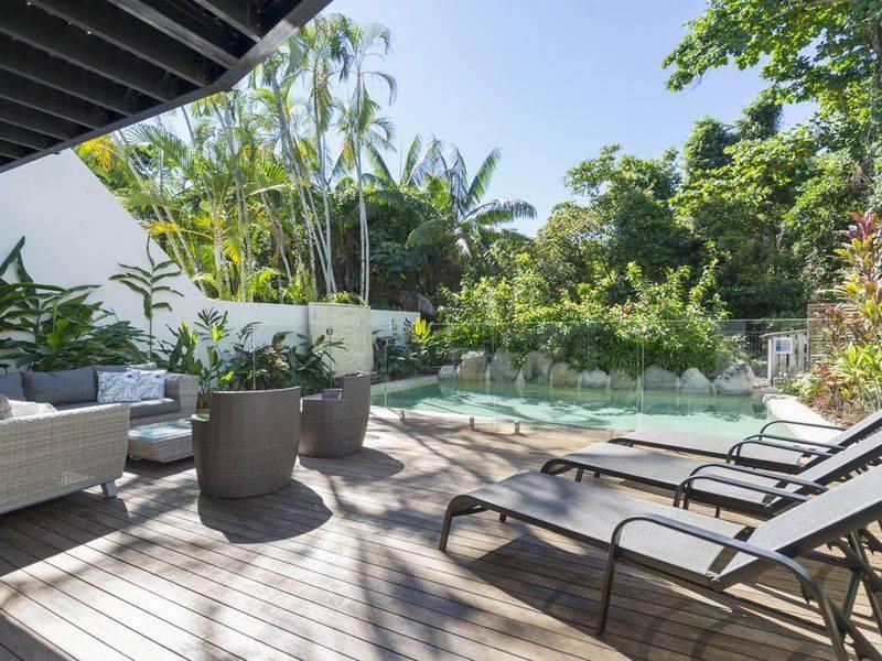 North Queensland Villa 5358