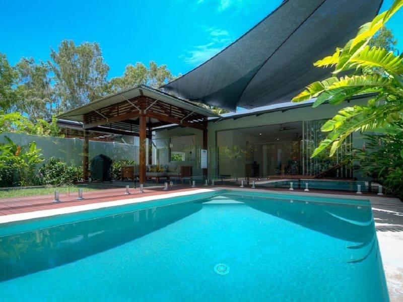 North Queensland Villa 5362
