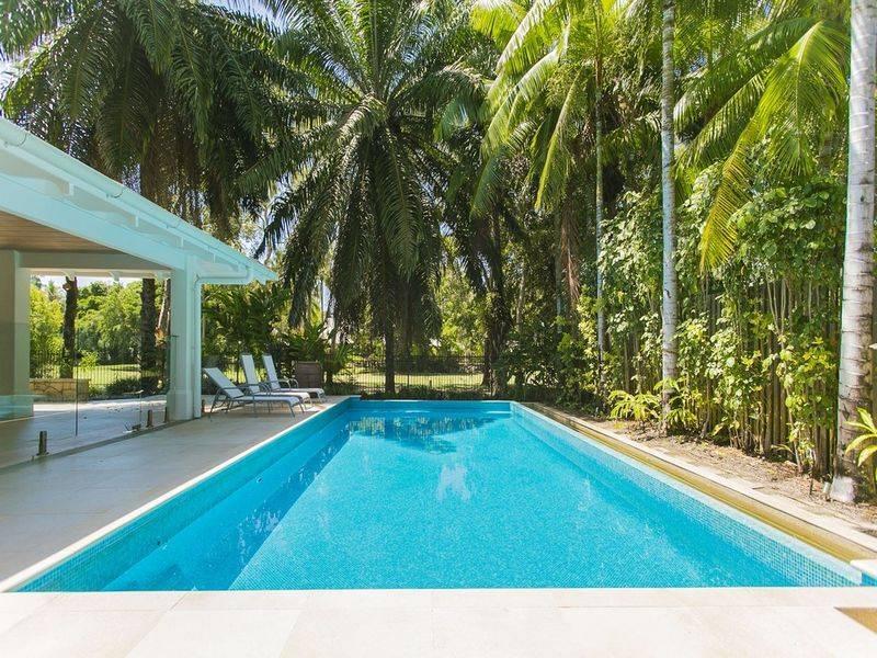 North Queensland Villa 5363