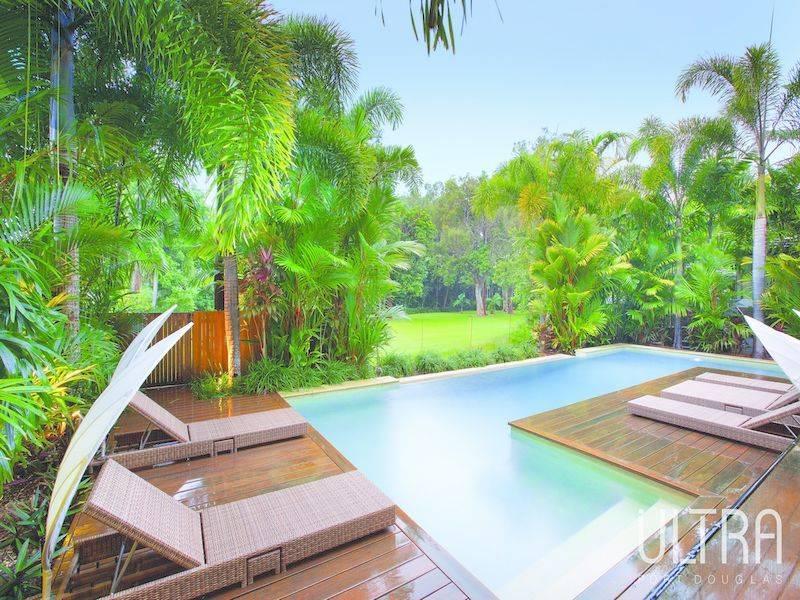 North Queensland Villa 5375