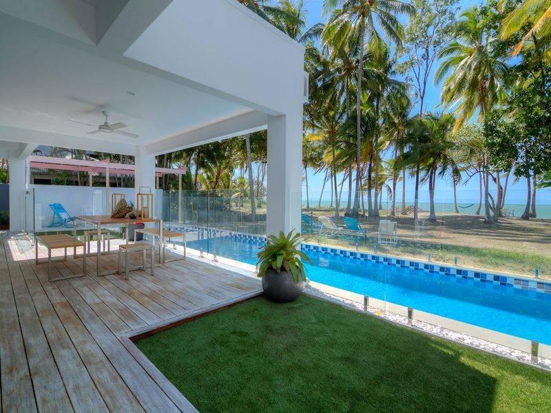 North Queensland Villa 5091