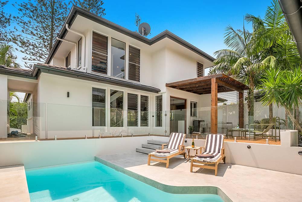 Villa 5098