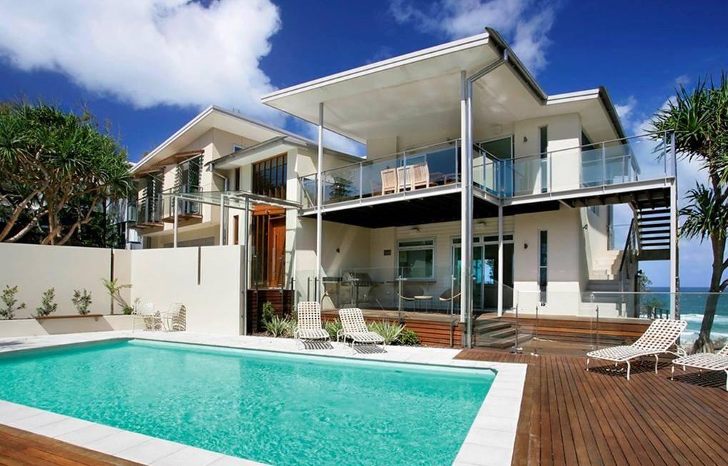Noosa Villa 5445