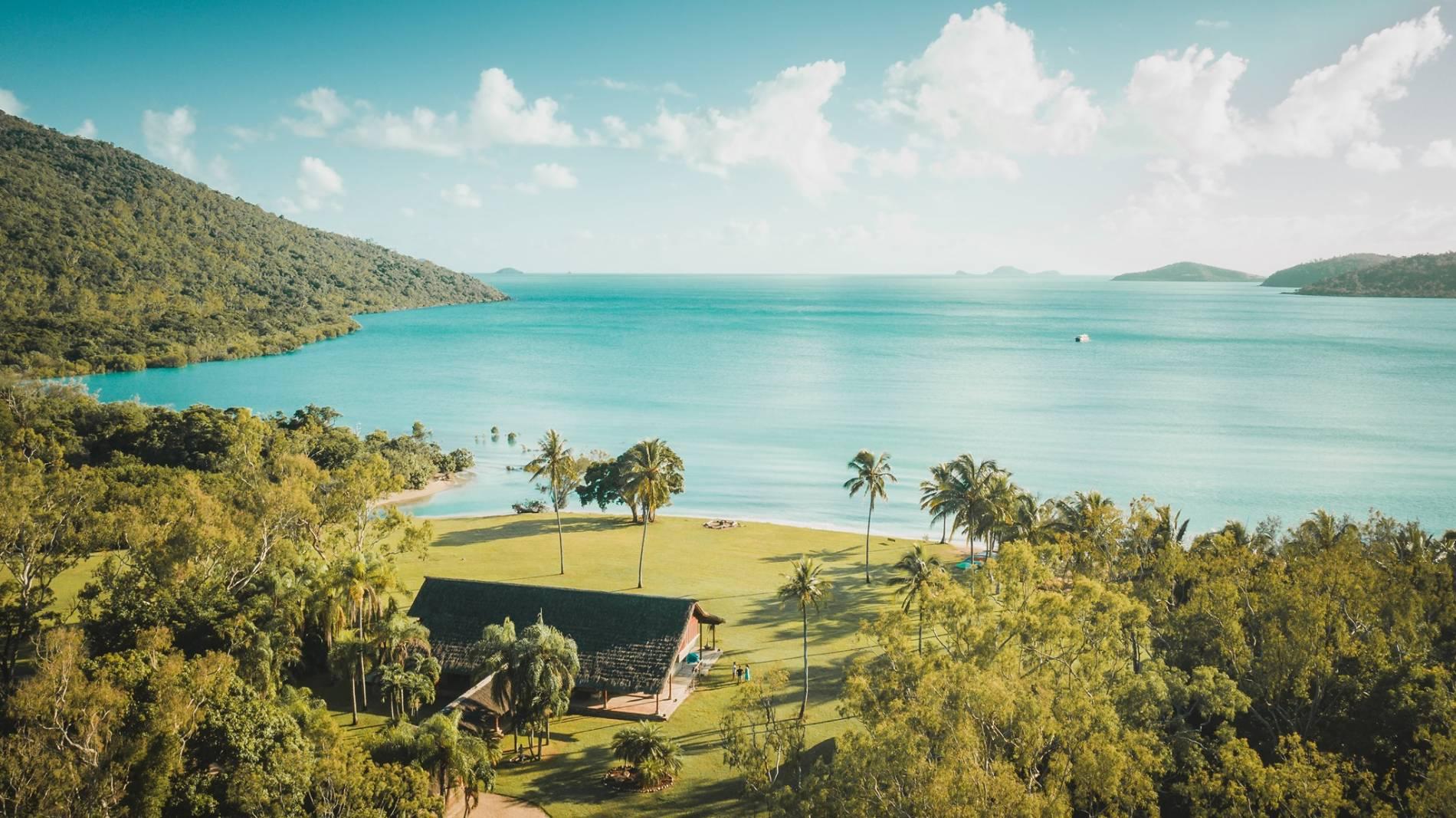 North Queensland Villa 516