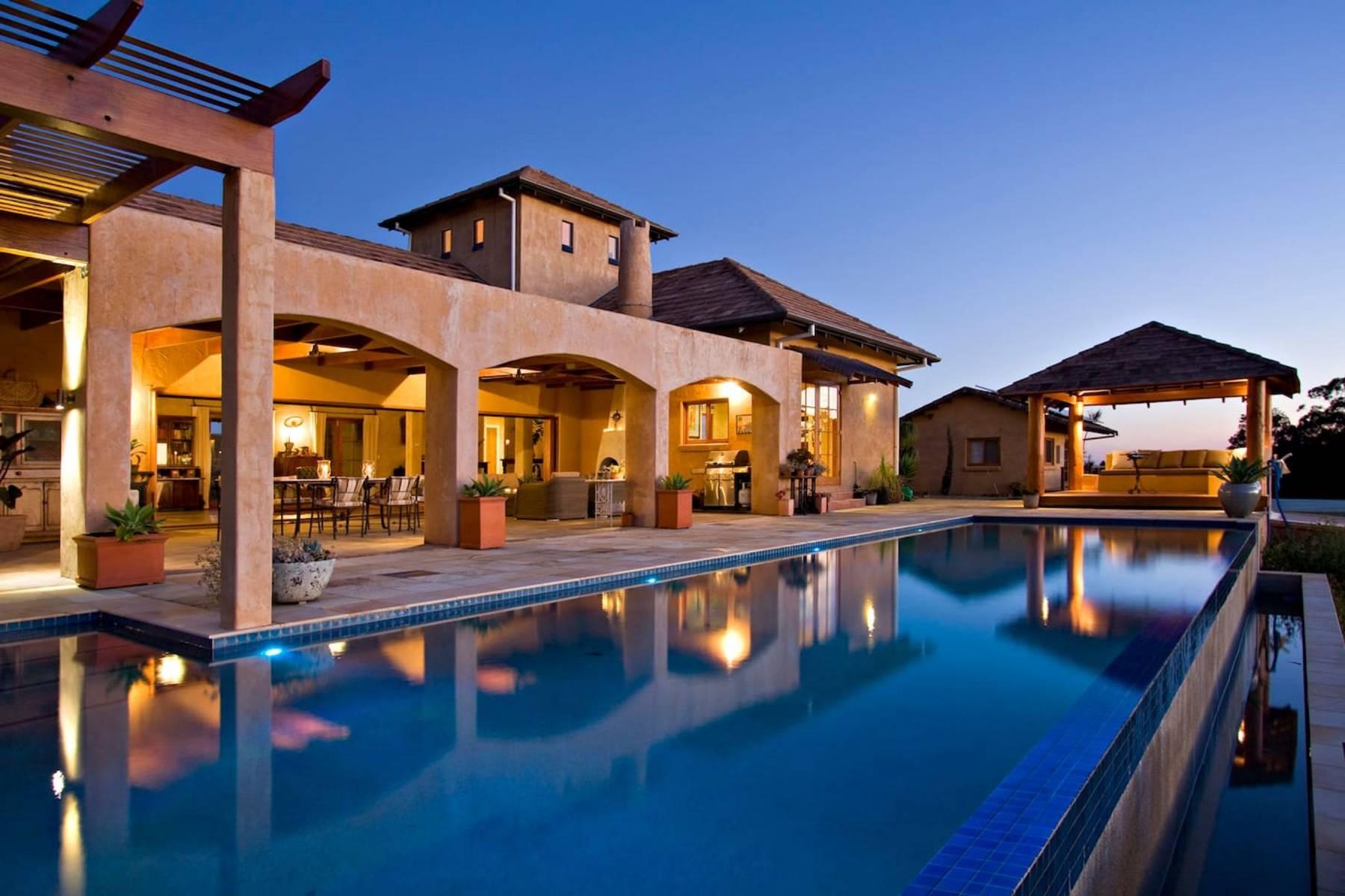 Villa 5468