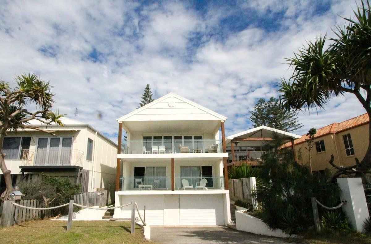Villa 51022