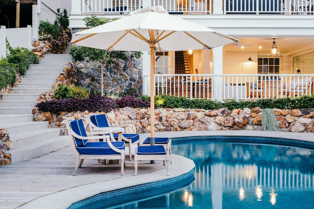 North Queensland Villa 51023