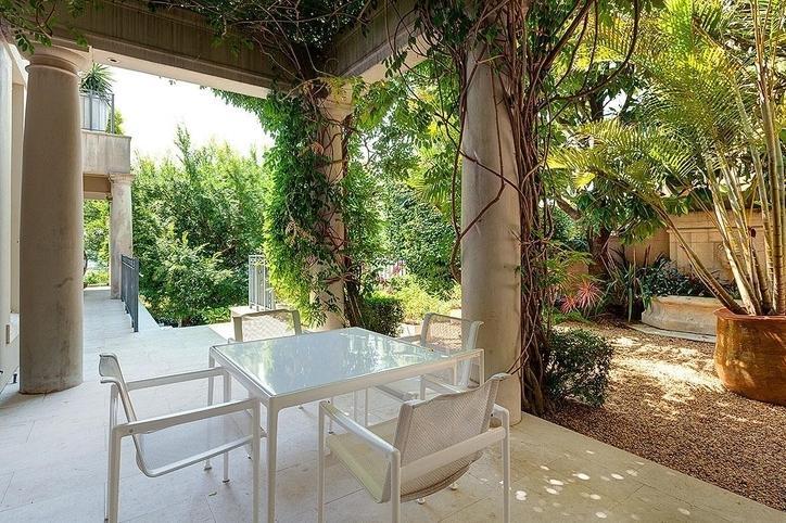 Villa 590 in Australia Main Image