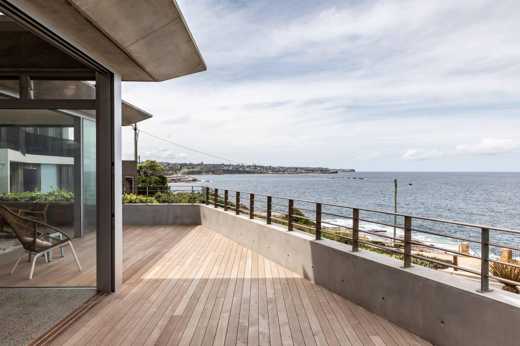 Sydney Villa 51097