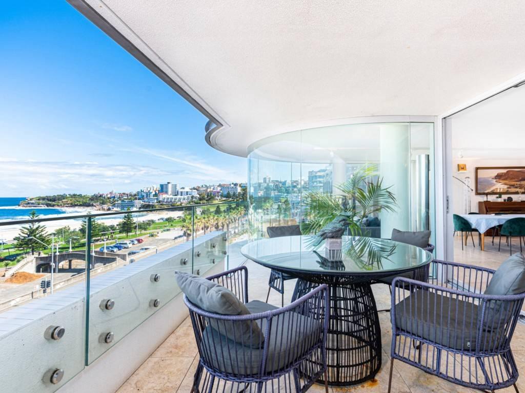 Sydney Villa 51202