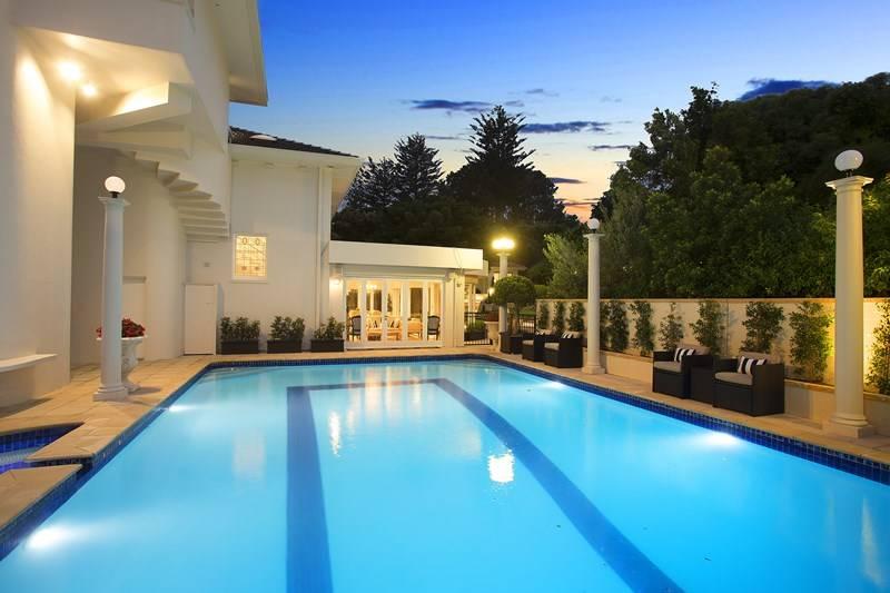 Sydney Villa 51215