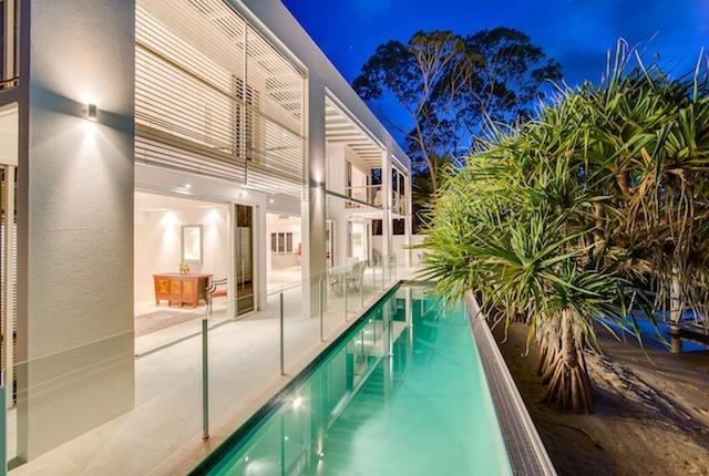 Queensland Villa 565