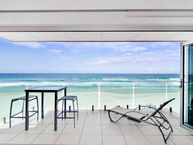 Queensland Villa 545