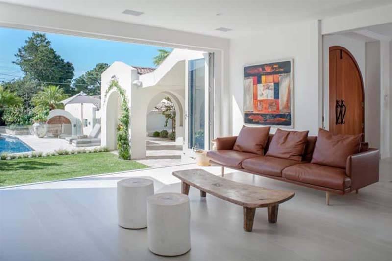 Sydney Villa 51247